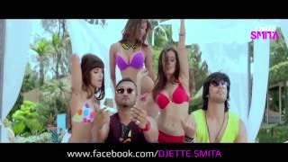 Sunny Sunny   HD Club Mix DJ Smita