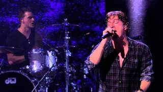 Matchbox Twenty @ iTunes Festival 2012 - Full concert in HD