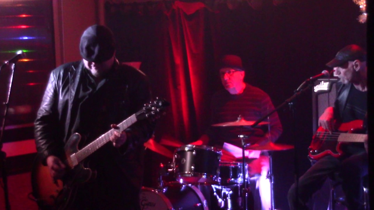robert allen jr band at kochanski u0027s set 1 youtube