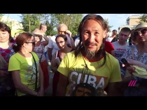 09. Якутский шаман идет на Москву «изгонять Путина»_0001.mp4