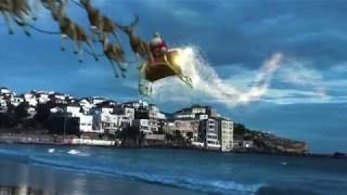 FXGuru, Holiday Pack, Christmas, Special Effects