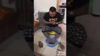 Top comedy video 2018 | funny video | funny clip 2018 | WhatsApp funny status