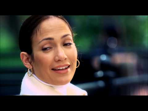 Maid In Manhattan - Trailer