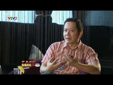 Ninh Quang Trường - Đỗ Đức Thành - Show Hàng