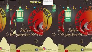 Download UCAPAN - MARHABAN YA RAMADHAN
