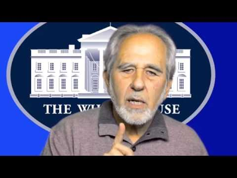 Bruce Lipton - The Politics of Growth and Protection
