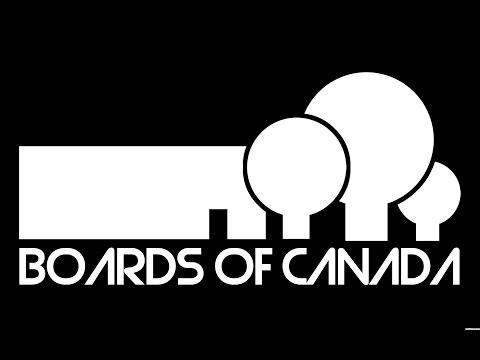 Boards of Canada - Dayvan Cowboy mp3