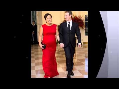 zuckerberg donate 99% share  -  zuckerberg and wife donate 99% share  - facebook owner zuckerberg do