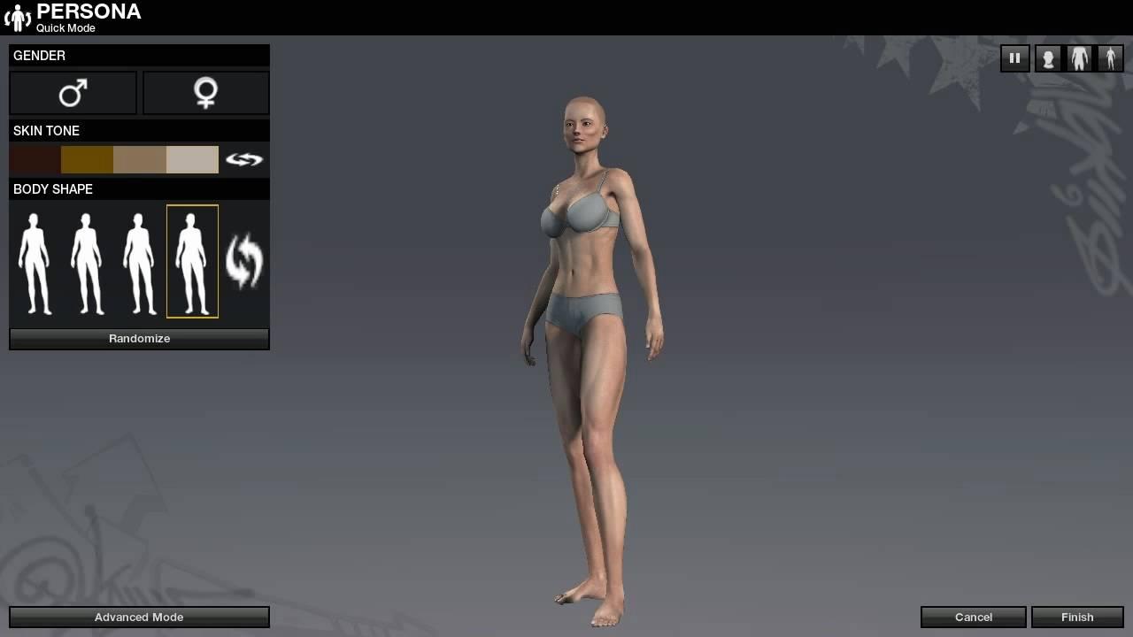 apb character creation process youtube