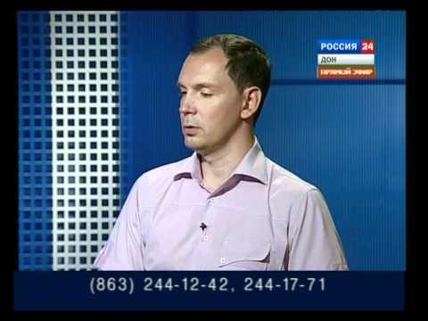 заболеваемость циррозом печени в ростовской области