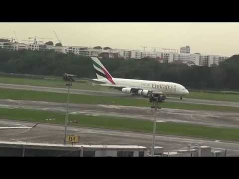 Crowne Plaza Changi Airport Hotel, Singaporeиз YouTube · Длительность: 31 мин28 с