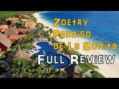 Zoetry Paraiso de La Bonita Cancun Riviera all inclusive resort on sandals barbados all inclusive, sandals aruba all inclusive, zoetry villa rolandi, zoetry paraiso de la bonita, zoetry cancun mexico, zoetry cancun pool bar, zoetry cabo san lucas, puerto morelos hotels all inclusive,