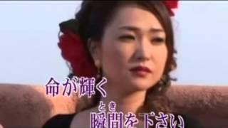 日文歌謠~信義歡樂班 カラオケ同樂會~~