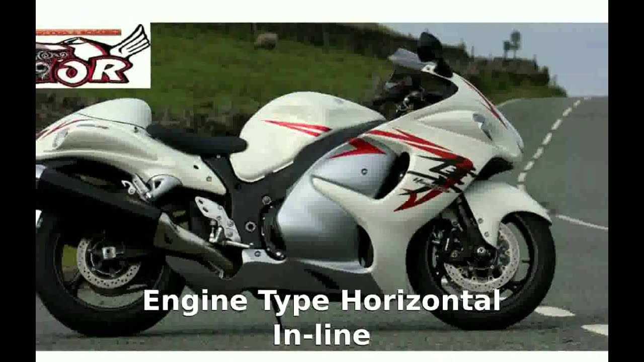 medium resolution of hayabusa fuse box location wiring diagram rh rfmsmq today 2008 white suzuki hayabusa 2008 white suzuki