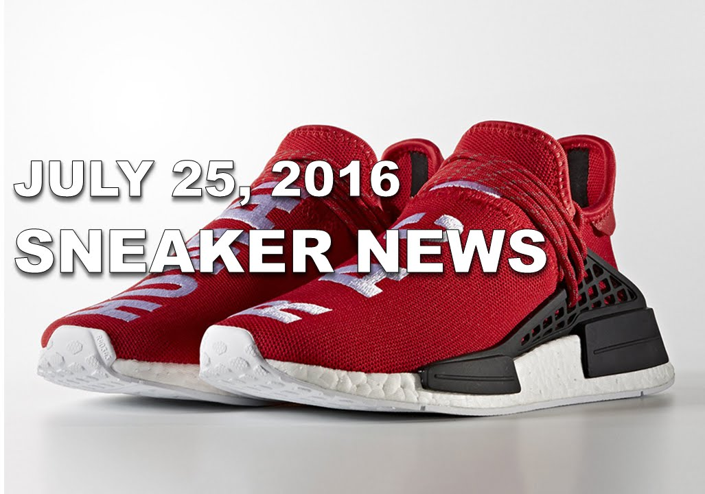 6454e602712cf Sneaker News - New Air Jordan 31
