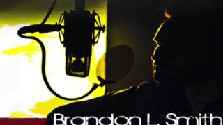 He Is Our Peace - Brandon L. Smith