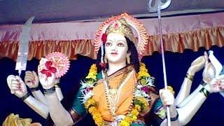 HD तेरी जय हो जय Teri Jai Ho Jai Ho   Mai Ke Email   Richha,Rajan Singh