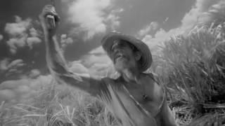 Soy Cuba Трейлер Я-Куба 1964