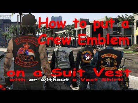 biker buisness gta 5 guide