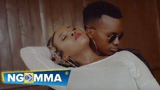 Charly na Nina - Uburyohe (Official video)