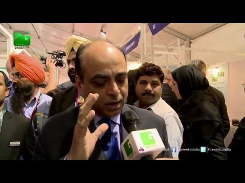 EIMA_ Agri Mach 2015 On Green TV