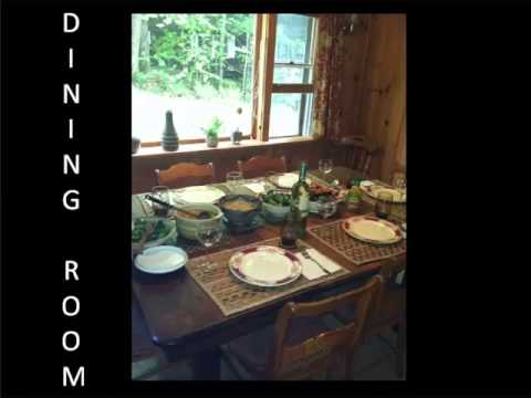 VERMONT VACATION RENTAL - CASPIAN LAKE GETAWAY AT HARMON COTTAGE!!!!!