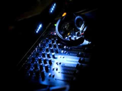 Soiree DJMC moez Radio jeunes tunis le 30-04-2016