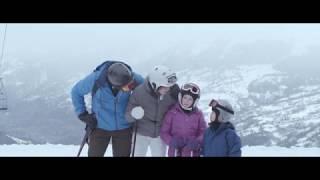 Turist film online