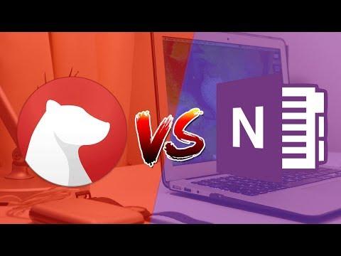 OneNote vs Bear | Full Showdown