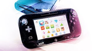 5 Reasons Why Tнe Wii U Failed