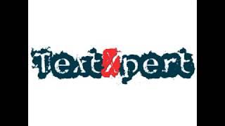 Первая реклама TextXpert Phoenix