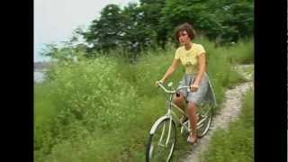 Trailer for 2012 NYC Rural Route Film Festival