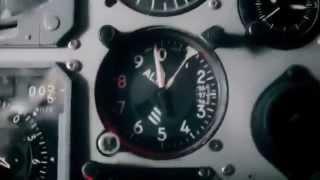Unerklaerlich  -  Raetselhafte Phaenomene (Das verschwundene Flugzeug - Spontane Selbstentzuendung)