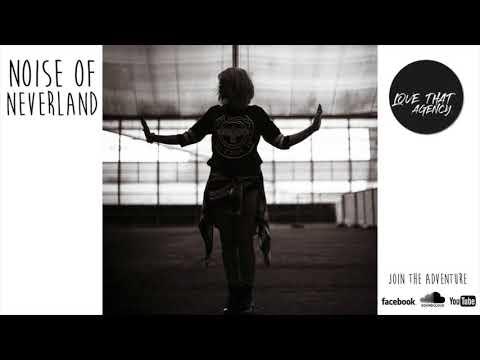 Jamielisa - Minus Zero - (Original Mix)