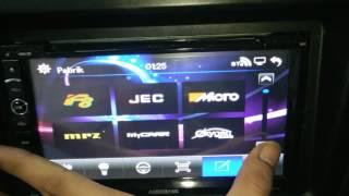 Video Merubah logo startup audiobank AB-TV6911s download MP3, 3GP, MP4, WEBM, AVI, FLV April 2018