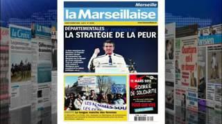 REVUE INTER FRANCAISE DU 09 03 2015