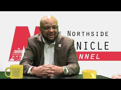 Northside Chronicle TV EP6  Manchester Academic Charter School