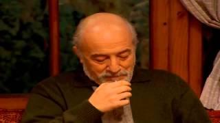 Kurtlar Vadisi 70 Bölüm Full HD