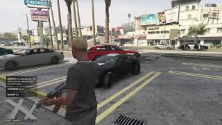 Grand Theft Auto V_20181211205724
