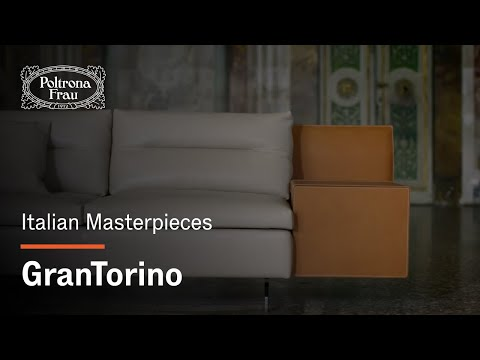Italian Masterpieces - GranTorino