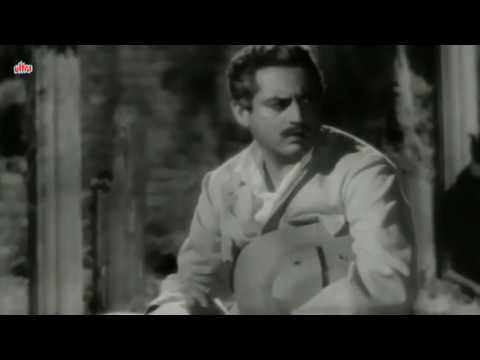 Saheb Bibi aur Gulam full movie 1962