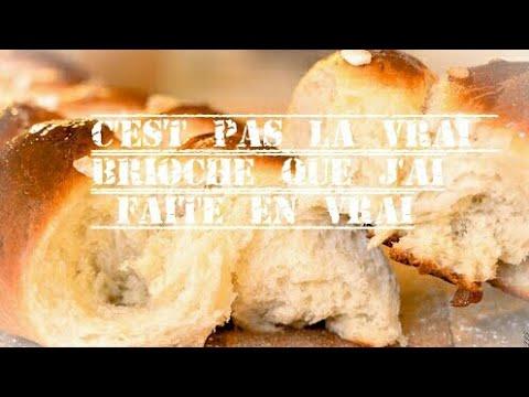 recette-brioche-maison-avec-machine-a-pain
