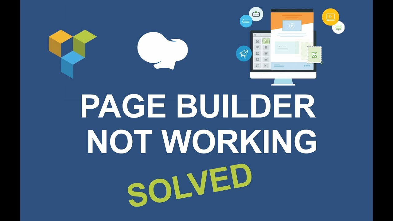 WPBakery Page Builder Not Working After Wordpress Updated to 5 0 1 SOLVED  (2 Ways to fix it)