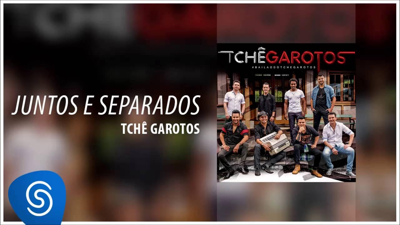 GRATUITO 2010 DOWNLOAD CD TCHE GAROTOS