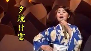 亜矢嬢が名曲を唄います。名曲シリーズ 第62弾 Youtubeから借用した、カ...