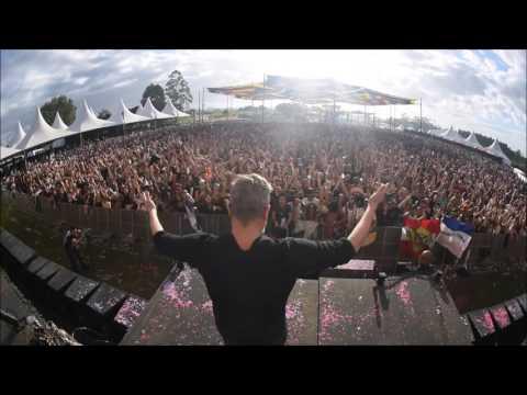 18/03  HI PROFILE |  GARDEN MUSIC FESTIVAL 2017