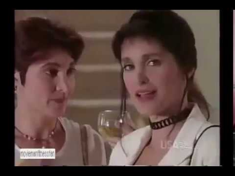 Based on a True Story ♠ A Dangerous Affair (1995) ♠ Lifetime Movie Network
