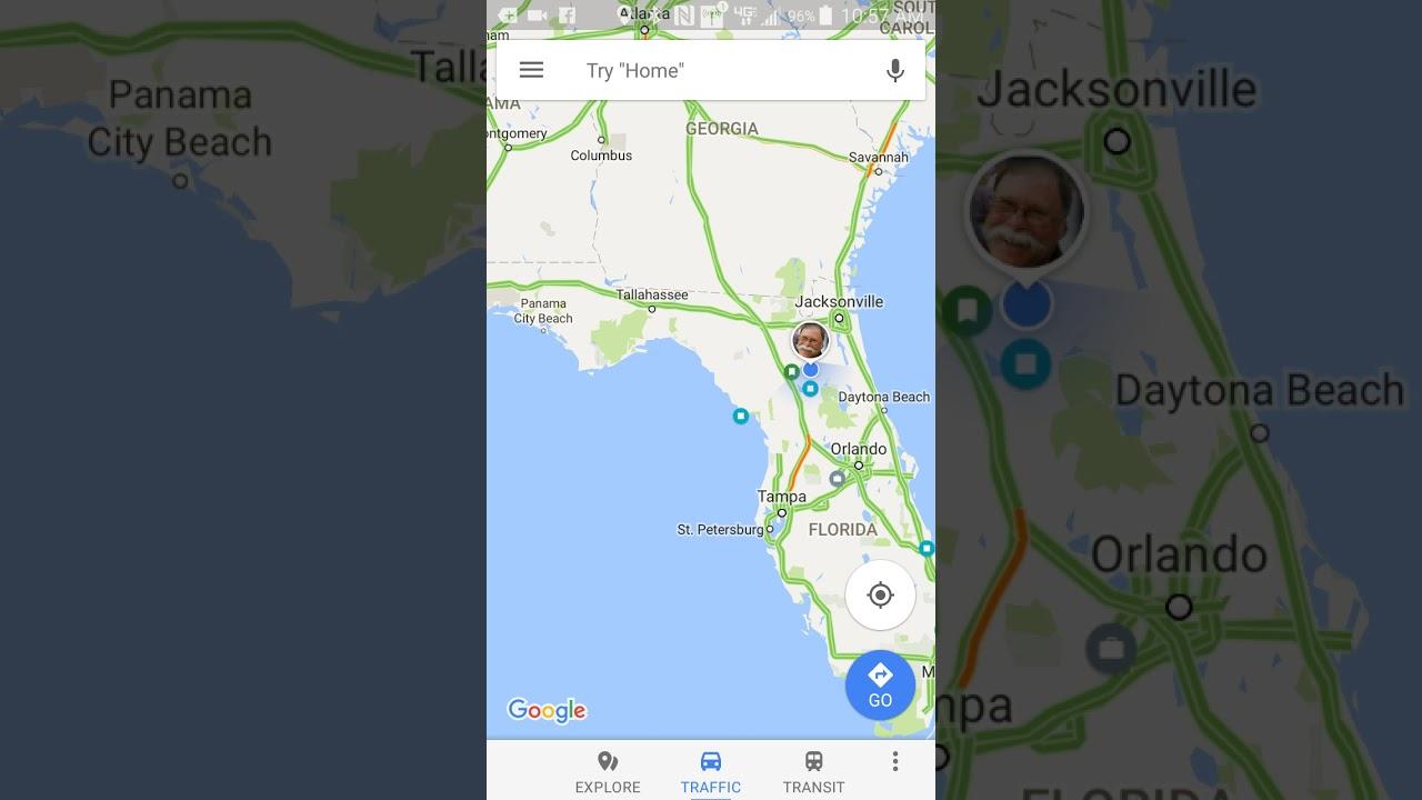 Google Maps Offline YouTube - Columbus maps google