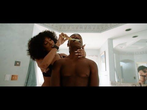 Q Money – Neat (Official Music Video)