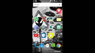Como Ganhar IPhone Ps4 e outros De Graça(Funciona)